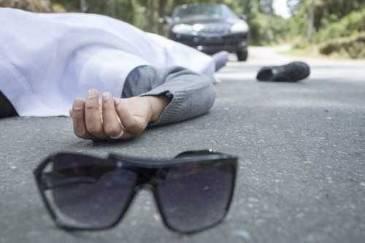 Pedestrian Accident Settlement Timeline